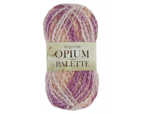 KingCole Opium Platte ( 5-Bulky,100g )