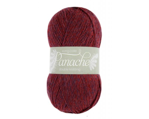 KingCole Panache DK  ( 3-Light,100g )