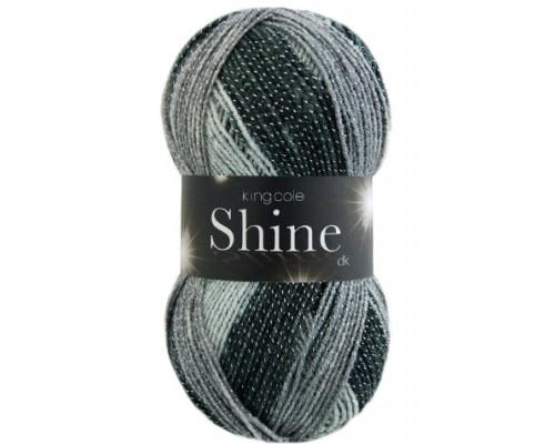 KingCole Shine DK ( 3-Light,100g )