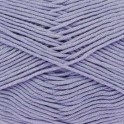 KingCole Bamboo Cotton ( 3-Light,100g )