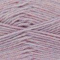 KingCole Fashion Aran  ( 4-Medium,400g )