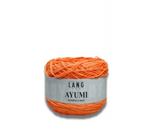 Lang Ayumi ( 1-Super Fine ,100g )