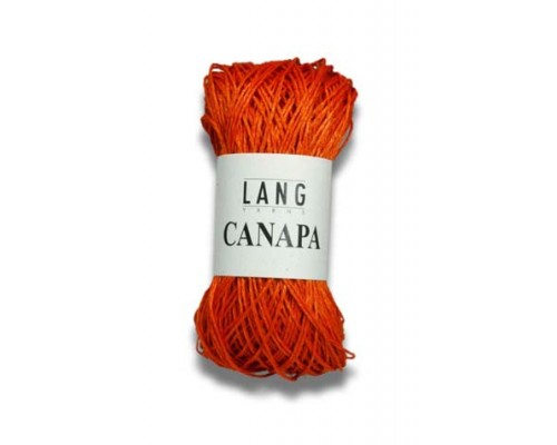 Lang Canapa ( 3-Light ,25g )