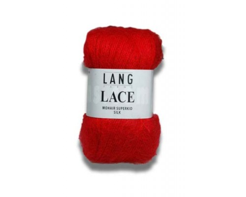 Lang Lace ( 3-Light ,25g )