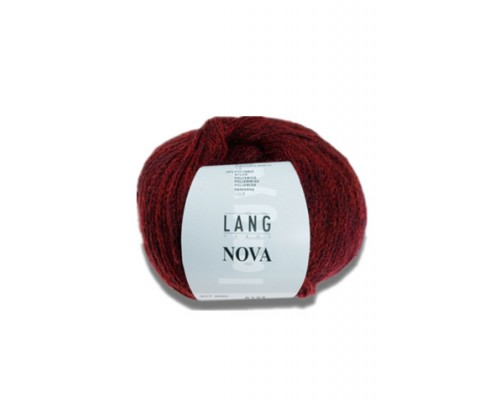 Lang Nova ( 3-Light ,25g )