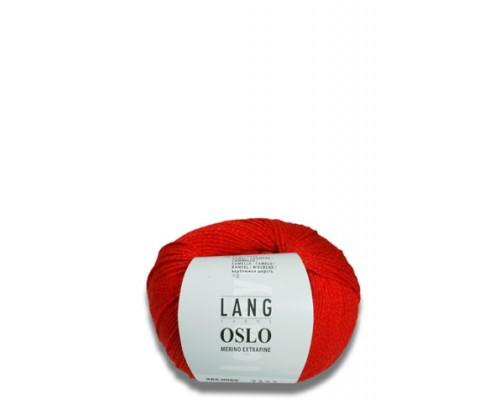 Lang Osio ( 2-Fine ,50g )