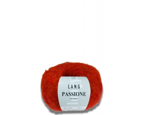 Lang Passione ( 4-Medium ,25g )