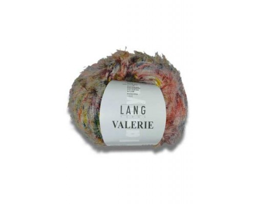 Lang Valerie ( 3-Light ,50g )