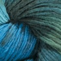 Manos Del Uruguay Maxima Space-Dyed Yarn  ( 5- Bulky )
