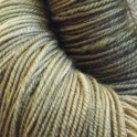 Manos Del Uruguay Alegria Watercolours Yarn  ( 1 - Super Fine)