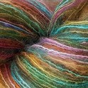 Manos Del Uruguay Cabrito - NEW YARN Yarn  ( 3 - Light )