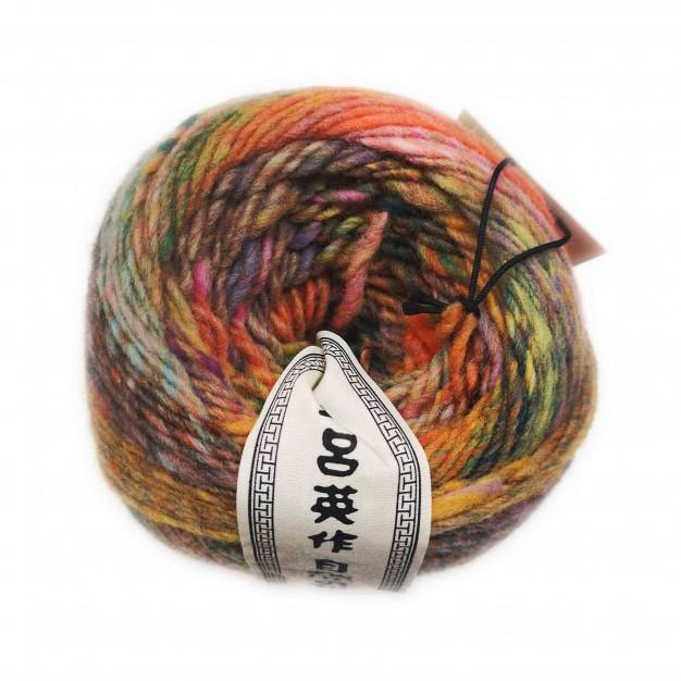 Noro Ito ( 4 - Medium, 200g)