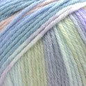 Rico Baby Dream DK Yarn  ( 3 - Light )