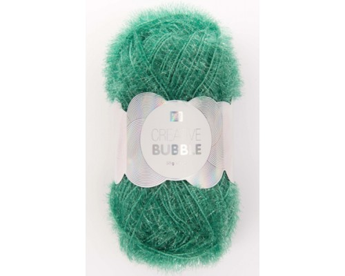 Rico Creative Bubble Yarn  ( 3 - Light )
