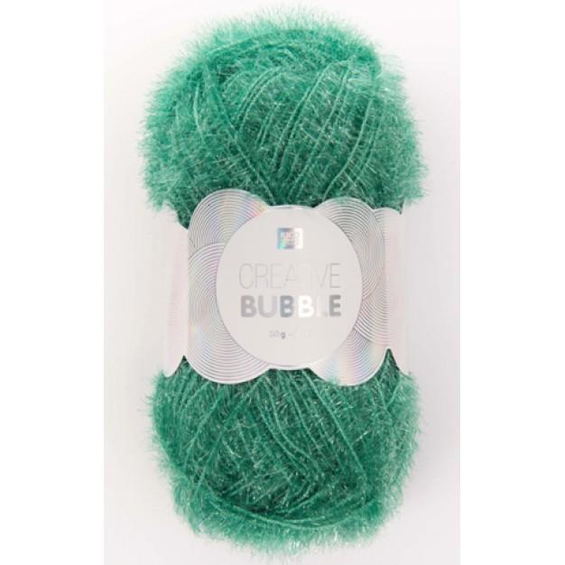 Rico Creative Bubble Yarn  ( 3 - Light )