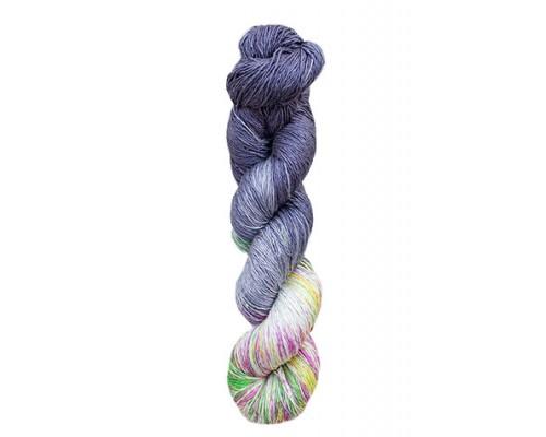 Urth Coexist Yarn  ( 2 - Fine )
