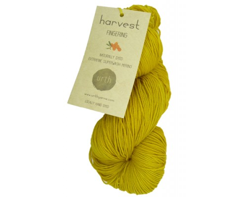 Urth Harvest Fingering Yarn  ( 2 - Fine )