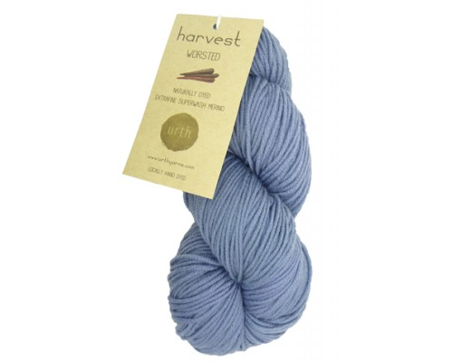 Urth Harvest Worsted Yarn  ( 4 - Medium )