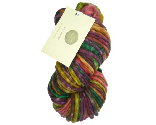 Urth Uneek Chunky Yarn ( 5 - Bulky )