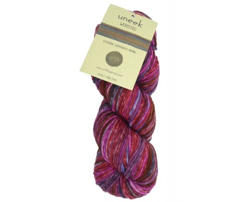 Urth Uneek Worsted Yarn  ( 4 - Medium )