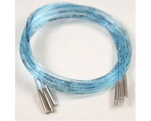Addi Short Tip Lace Click Cords