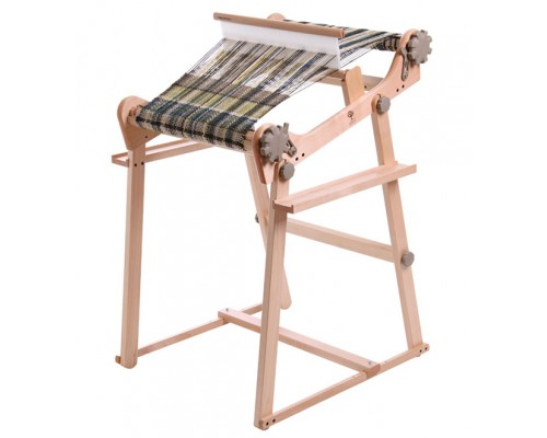 Ashford Rigid Heddles Loom - Lacquered