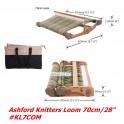 Ashford Knitters Loom
