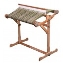 Loom Stands