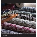 Parts & Books