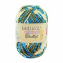 Bernat Baby Blanket Big Ball (6-Super Chunky, 300g)