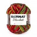 Bernat Blanket Big Ball (6-Super Chunky, 300g)