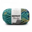 Bernat Blanket Big Ball (6-Super Chunky, 300g)