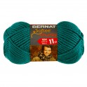 Bernat Softee Chunky Yarn (6-Super Chunky, 100g/80g)