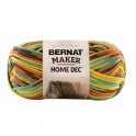 Bernat Maker Home Dec (5 - Bulky, 250g)