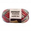 Bernat Maker Home Dec (5 - Bulky, 250g)