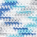 Bernat Handicrafter Cotton Big Ball Yarn ( 4 - Medium, 340g/400g)