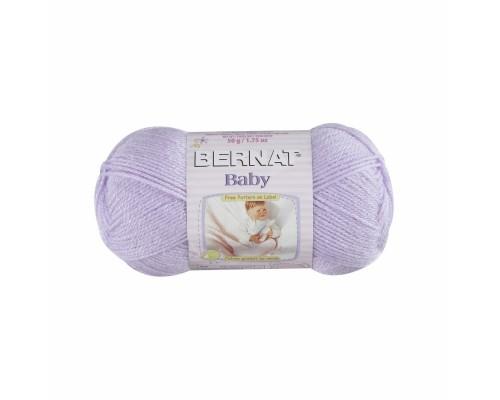 Bernat Baby ( 1- Super Fine, 50g/43g )