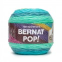 Bernat Pop ( 4 - Medium, 140g )