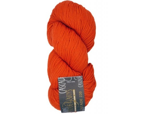 Cascade 220 Solids ( 4-Medium ,100g )
