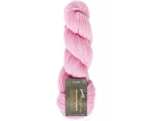 Cascade 220 Sport Weight ( 3-Light ,50g )