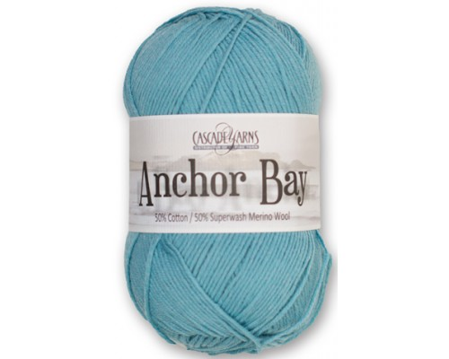 Cascade Anchor Bay ( 3-Light ,100g )