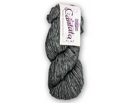 Cascade Cantata ( 4-Medium ,100g )
