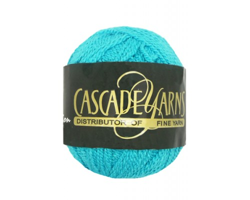 Cascade Fixation Solids ( 3-Light ,50g )