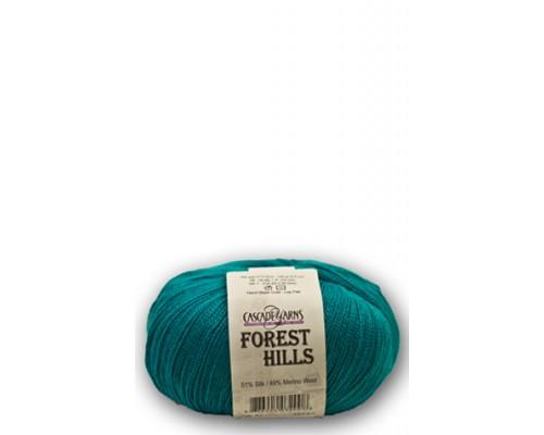 Cascade Forest Hills ( 1-Super Fine ,100g )