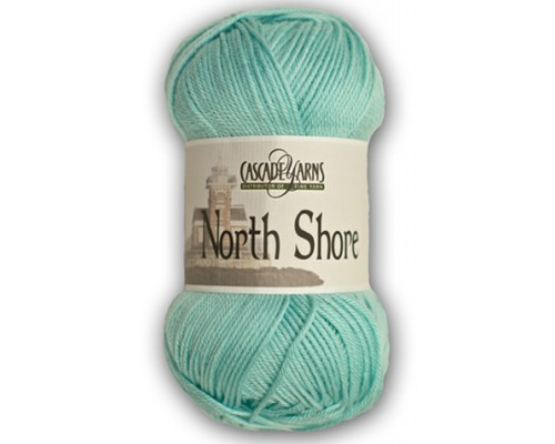 Cascade North Shore ( 3-Light ,100g )