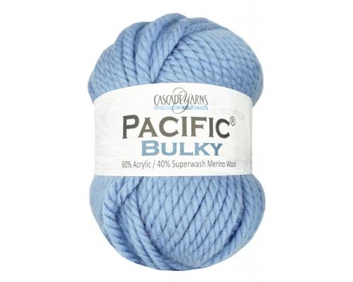 Cascade Pacific Bulky ( 6-Super Bulky ,200g )