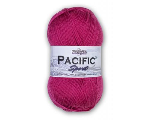 Cascade Pacific Sport ( 3-Light ,100g )