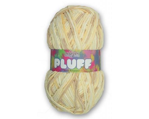 Cascade Pluff ( 6-Super Bulky ,200g )