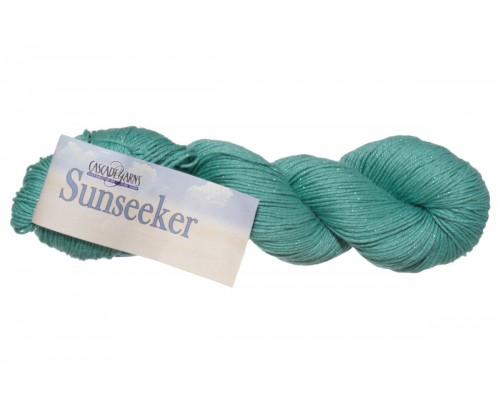 Cascade Sunseeker ( 3-Light ,100g )