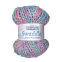 Cascade Swaddle ( 6-Super Bulky ,200g )